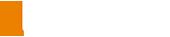 Grafihaft – Profesjonalne znakowanie odzieży Logo